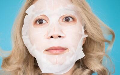 Beauty trendy Asie: Hlavní je být mladá, bílá a nevinná, a to za jakoukoliv cenu