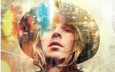 Beck odhaľuje ďalšiu ochutnávku z nového albumu Morning Phase