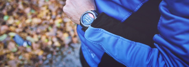 Beh, bicykel aj plávanie. Smartwatch Samsung Gear Sport si zamiluje každý s aktívnym životným štýlom (Recenzia)