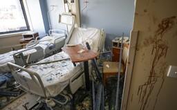 Bejrút dva dny po explozi: 157 obětí, 5 000 zraněných a město v troskách. Podívej se na nejsilnější fotky z obrovské tragédie