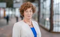Belgicko vymenovalo prvú transrodovú vicepremiérku v celej Európe