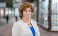 Belgie jmenovala první transgender vicepremiérku v celé Evropě