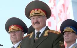 Bělorusko a Lukašenko: Pokud se bát minulého scénáře, pak toho, aby Rusko nezopakovalo československý 21. srpen, říká Kolenovská