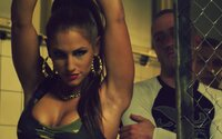 Ben Cristovao a Glowsticks ukazujú svaly v klipe so slovenskou fitneskou Nikol Weiterovou
