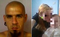 Beštia zo Zliechova spálila telá mladej mamičky a dieťaťa. Sériový vrah zaškrtil ženu pri sexe