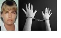 Bestiální kanadská kriminálnice Karla Homolková má české kořeny. V 90. letech vraždila nevinné školačky, dnes má novou identitu a tři děti