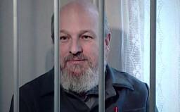 Bestiální vrah Roubal svazoval své oběti, aby se pomalu dusily vlastní vahou. Tělo muže nechal rozežrat v odpadní jímce