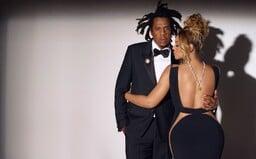 Beyoncé má v kampani Tiffany & Co. 128-karátový diamantový šperk ako prvá Afroameričanka