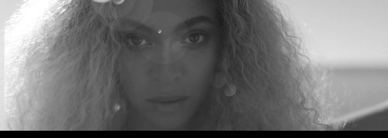 Beyoncé se připomíná vynikajícím vizuálem ke skladbě All Night, v něžm se objevuje i celá její rodina včetně Jay Z-ho
