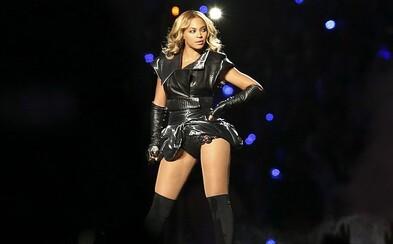 Beyoncé sa upísala značke adidas, plánuje gigantickú spoluprácu