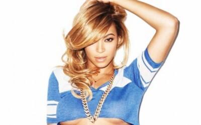 Beyoncé vydala nový album a rovno posúva aj klip s dcérkou Blue Ivy