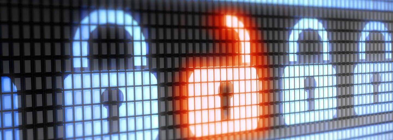 Bež si zmeniť heslá. Najnovší únik sa dotýka aj veľkých hráčov internetu