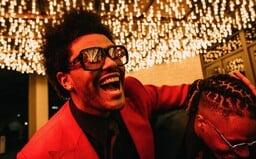 Bezcitný The Weeknd nikdy neplánoval svatbu, žen má tolik, že je už nemá kam dávat