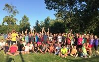 Bežecká komunita adidas Runners sa teší veľkej popularite