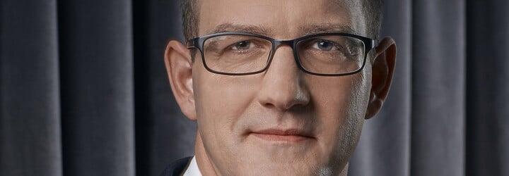 Daniel Křetínský a Patrik Tkáč získali miliardu eur od bank. Mají zálusk na síť Metro, ale i velké plány s energetikou