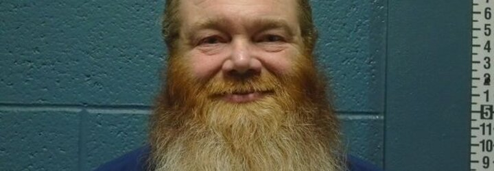 Strávil 32 let ve vězení za vraždu, kterou nespáchal. Oběť pobodal a pokousal někdo jiný