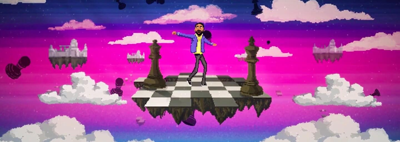 Big Sean pridáva vydarený vizuál ku skladbe Jump Out The Window zo svojho najnovšieho albumu