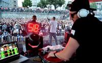 Bigg Boss láká na svoji obří tour novým videem, rapový kolos se objeví v největších městech u nás