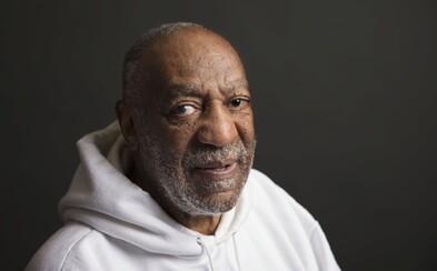 Bill Cosby je odsúdený na tri až desať rokov. Proti rozhodnutiu sa odvolá