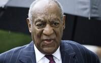 Bill Cosby sa ani po pobyte za mrežami neplánuje vzdať šoubiznisu. Údajne chystá novú televíznu šou