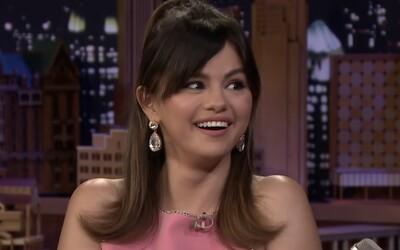 Billie Eilish vďačí za najväčší hit kariéry aj Selene Gomez. Ako reagovala Selena, keď sa to dozvedela?