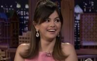 Billie Eilish vděčí za největší hit kariéry i Seleně Gomez. Jak reagovala Selena, když se to dozvěděla?