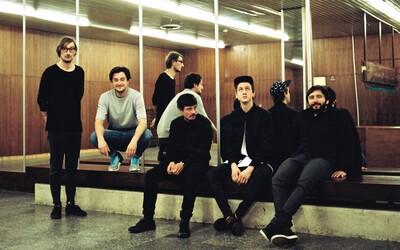 Billy Barman a Vec predstavujú spoločný projekt a s ním aj nový singel s názvom Miletička