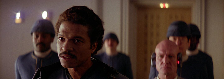 Billy D. Williams si znova zahrá Landa! Pašerák a pilot Calrissian sa vráti do Star Wars: Epizódy IX