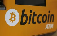 Bitcoin překročil hranici 31 tisíc dolarů, za týden narostl o 15 %