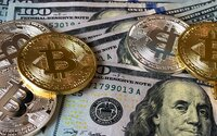Bitcoin rastie v roku 2020 najviac zo všetkých aktív na trhu. Suverénne najvýhodnejšou investíciou bol aj minulý rok