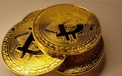 Bitcoin sa konečne vyšplhal nad 6 000 dolárov. Kryptomena hranicu pokorila po dlhých 6 mesiacoch