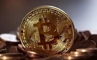 Bitcoin sa rozdeľuje. Zo vzácnej kryptomeny vzniká ďalšia