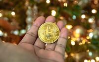 Bitcoin se nakrátko propadl pod hranici 7 tisíc dolarů. V kancelářích burzy Binance měla proběhnout policejní razie