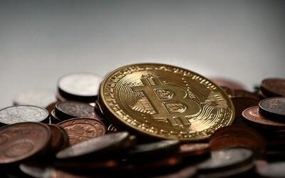 Bitcoinová síť ročně spotřebuje skoro stejné množství elektřiny jako celá Česká republika