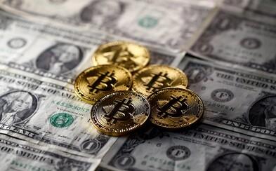 Bitcoinový expert varuje pred obrovským pádom kryptomeny. Kým sa dá, radšej máš všetko popredávať, hodnota pôjde rýchlo dolu