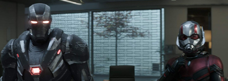 Bitka o Winterfell a Avengers: Endgame sa stali najtweetovanejšími v histórii televízie a filmu