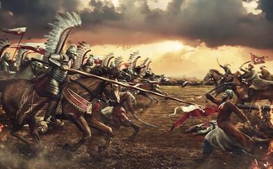 Bitka pri Viedni: Pád osmanského polmesiaca nad srdcom Európy