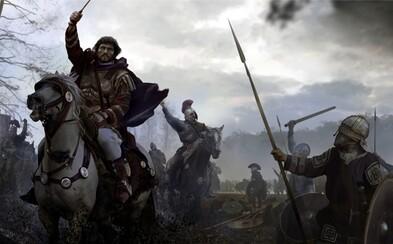Bitka u Desiateho míľniku: Pomsta, ktorá spôsobila zánik celého etnika