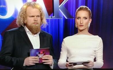 Bizarná šou za 700-tisíc eur s názvom Najväčší Slovák pozná víťaza