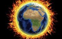Bizarní ochrana proti globálnímu oteplování? Nový návrh počítá se solí, která pomůže zchladit Zemi