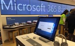 Black Friday je tu, pořiď si Windows 10 zcela zdarma