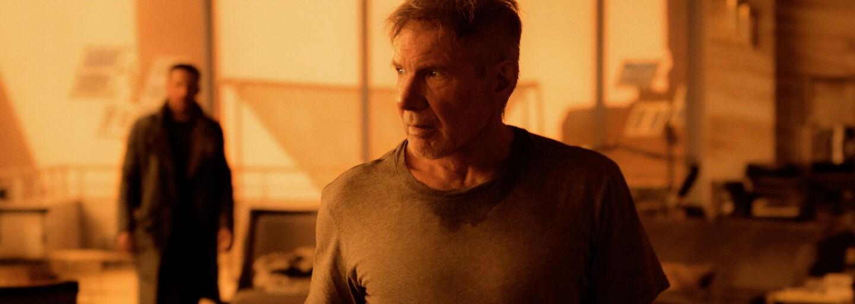 Blade Runner 2049 by mal byť viac brutálnejší a šialenejší, pričom sa údajne raz a navždy dozvieme aj pravdu o Deckardovi