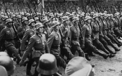 Blitzkrieg: Moderná koncepcia vedenia vojny, ktorá priniesla nacistom mnoho úspechov, má oveľa dlhšiu tradíciu