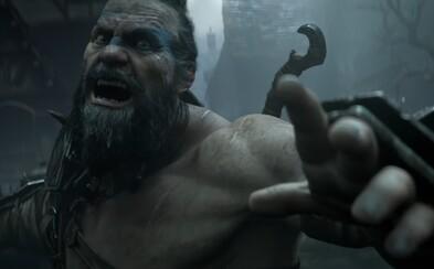 Blizzard predstavil Diablo na mobily. Od fanúšikov prišla najhoršia reakcia v histórii