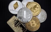 Blockchain spôsobí totálnu revolúciu ako kedysi web. Česká konferencia o kryptomenách chce ľudí previesť každým zákutím