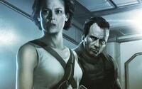 Blomkampův Alien se Sigourney Weaver nevznikne! Studio Fox se rozhodlo projekt definitivně pustit k ledu