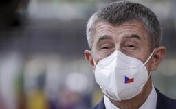 Bloomberg: Lépe než Česko zvládá pandemii i Pákistán, Nigérie nebo Egypt