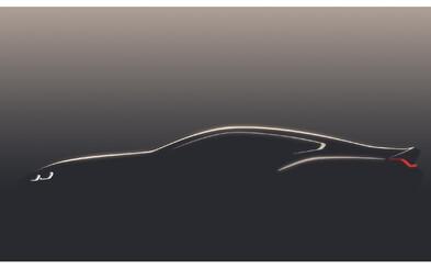 BMW potvrdilo návrat radu 8! Bavorské portfólio sa už budúci rok rozrastie o luxusné vozidlo snov