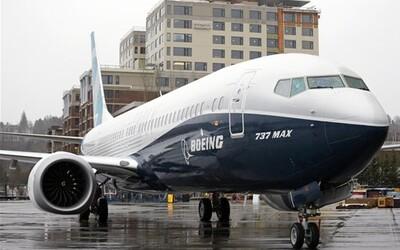 Boeingy, které zavinily největší letecké katastrofy za poslední rok, mají další problém