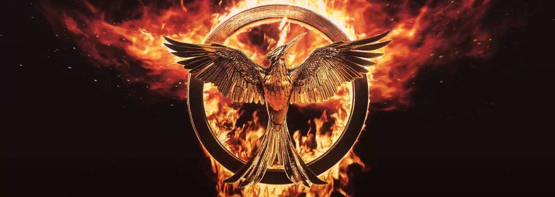 Boj o budúcnosť a slobodu, aj o tom bude začiatok konca pre Hunger Games (Preview)